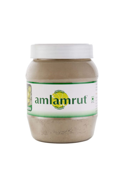 Picture of Amla Powder - 250gm