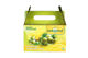 Picture of Amla Health Pack (Small)