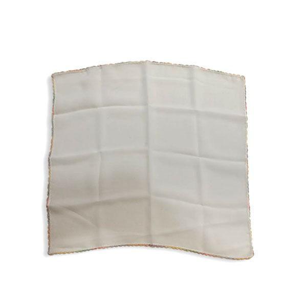 साहेबजी रुमाल  की तस्वीर