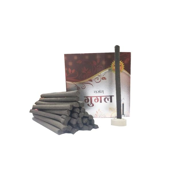 Picture of Gugal Dhoop Sticks