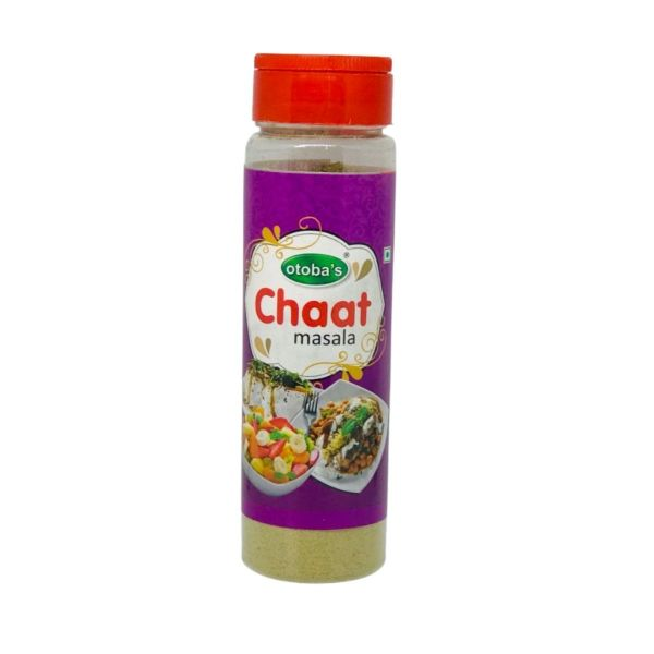 Picture of Otoba Chaat Masala - 100gm